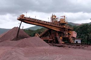 mining_sampling